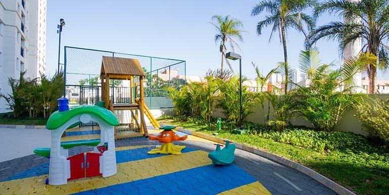 _FRG0080_Playground