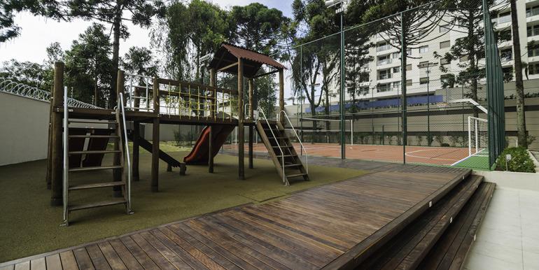 Playground_3512