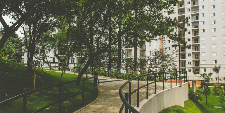 Start Jardim Clube 020