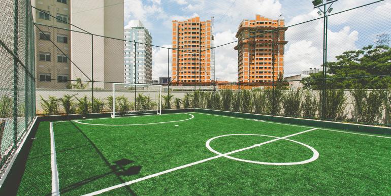 Start Jardim Clube 100