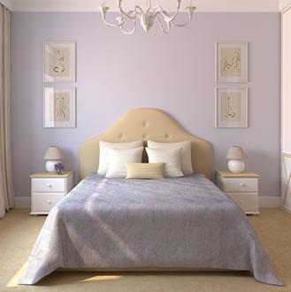 dicas de como combinar as cores da parede da sua casa ak realty ak realty. Black Bedroom Furniture Sets. Home Design Ideas
